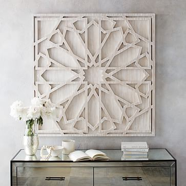 whitewashed-wood-wall-art-m